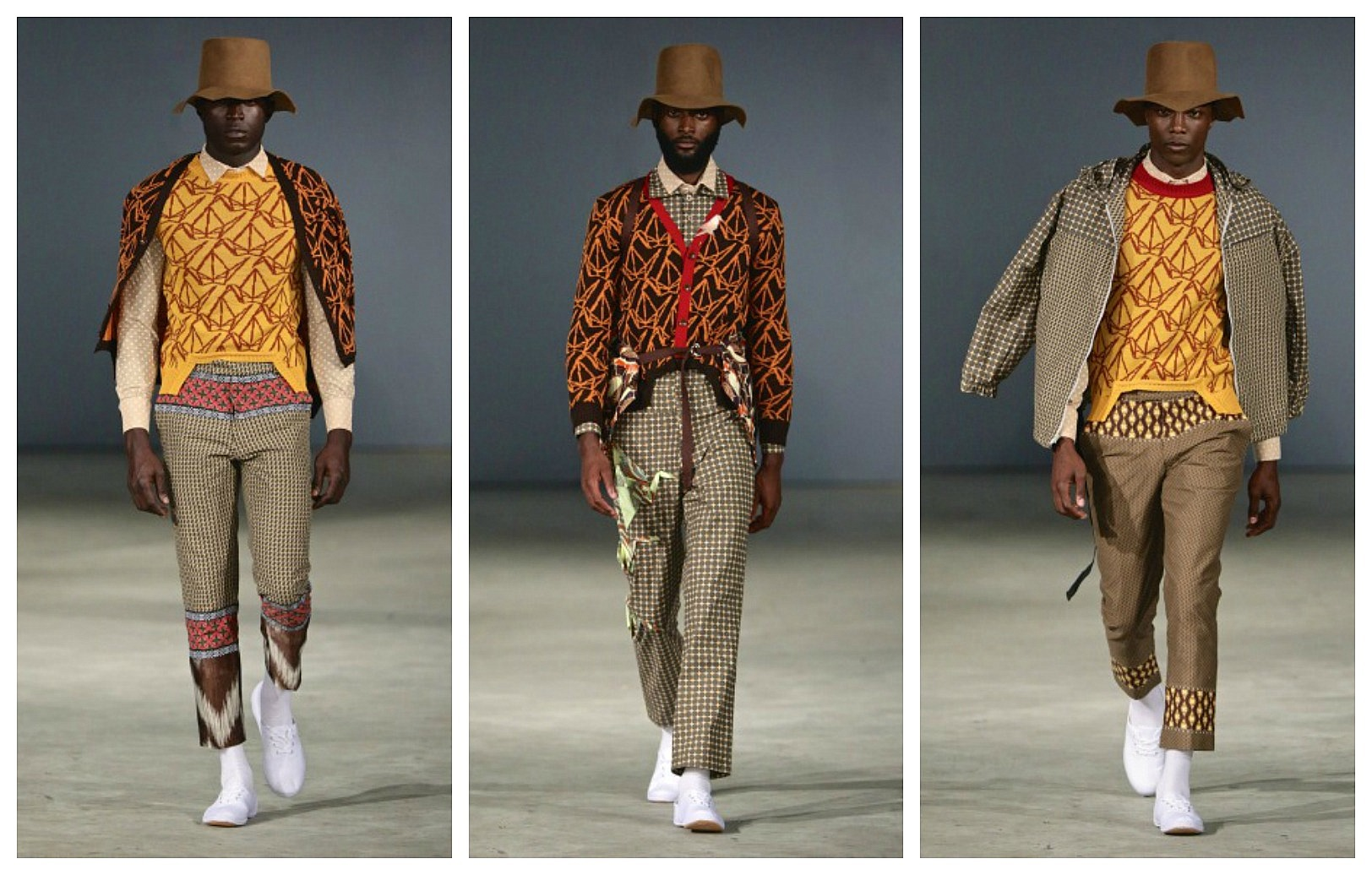 Local South African Fashion Online Fashion Trends in SA 19