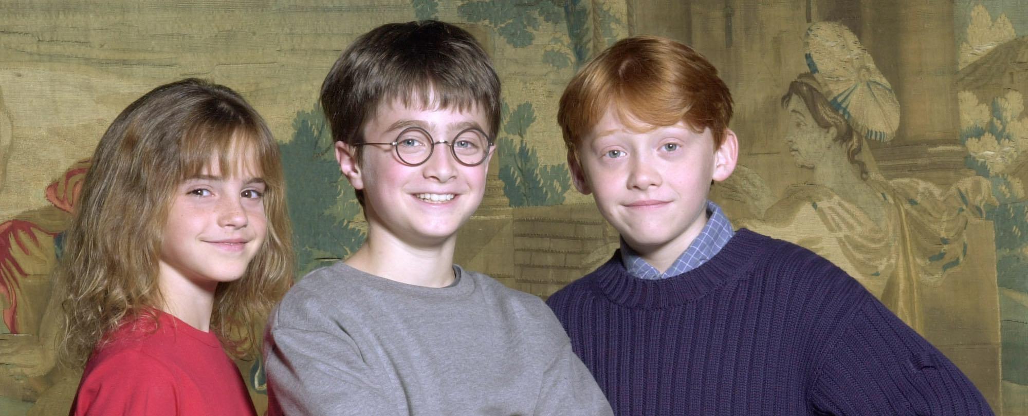17 знаменитых детей-актеров тогда и сейчас - Попкорн - Титр - Ivi 93