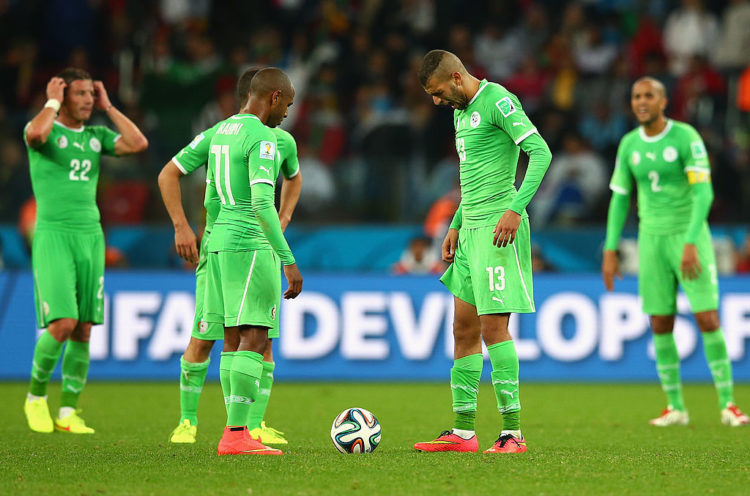 Predictions of the teams and players who'll dominate AFCON