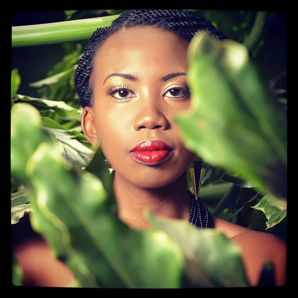 6 Kenyan ladies killing it in the music scene | TRUE Africa